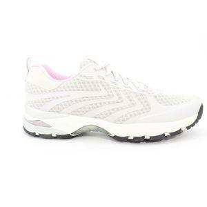 SOLD Abeo Paradigm Sneakers Running 6 ()5491